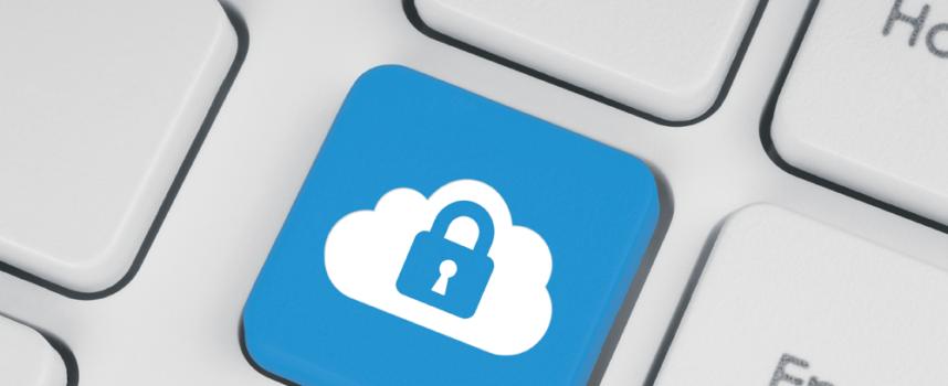 Cloud ontzorgt, maar is mijn data wel veilig?