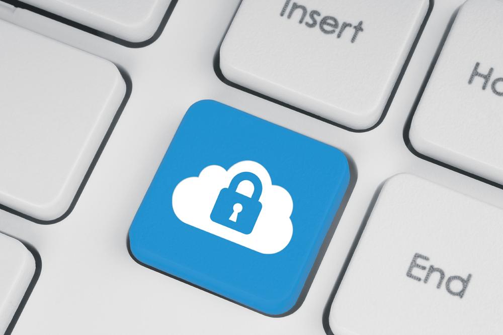 Kan ik mijn cloudprovider vertrouwen?