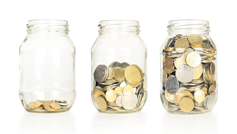 Herverzekeren voor een goed pensioen
