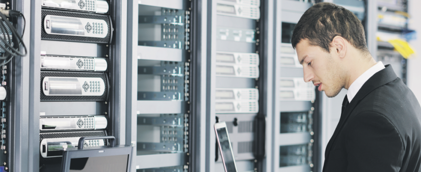 Testen van cloud services continu proces