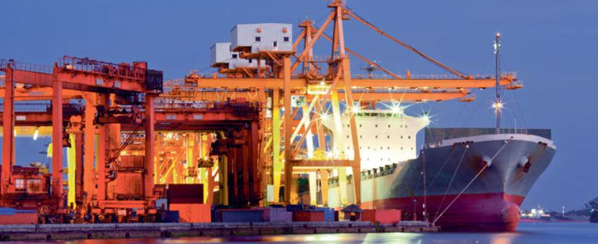 Grenzeloos handelen – WTO akkoord
