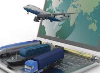 ICT en logistiek: vanzelfsprekende combinatie
