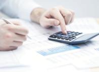 Pensioenopbouw fiscale uitdaging voor dga