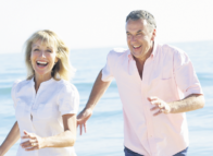 Actief na pensionering