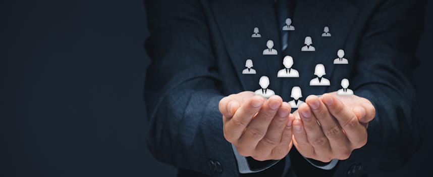 Zorgplicht werkgevers: de uitdagingen op een rij