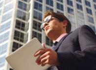 Bedrijfsleven grootste slachtoffer cybercrime