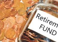 Rol voor het nieuwe APF (Algemeen Pensioenfonds)?