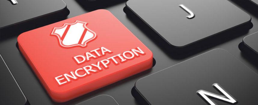 Staat jouw informatie veilig in de cloud?