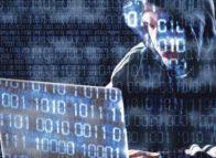 Nationale Wasstraat gaat DDOS-aanvallen tegenhouden