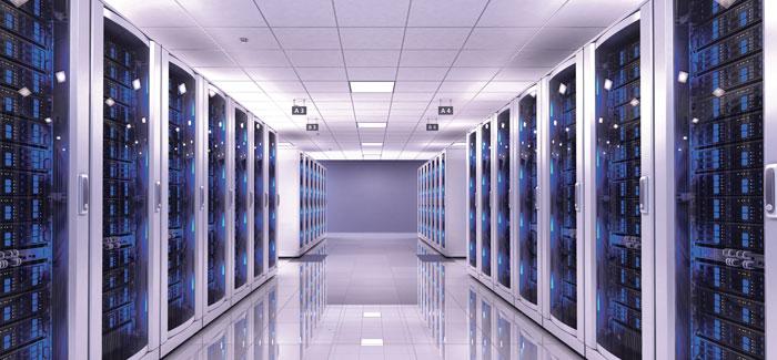 Zijn Nederlandse datacenters veiliger?