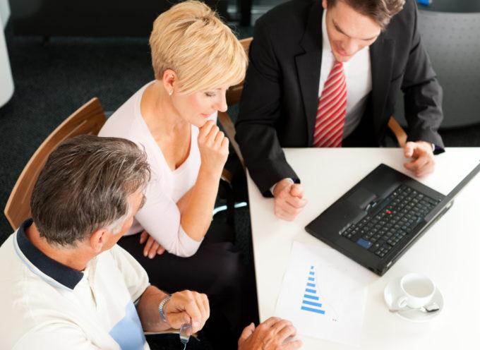 Vermogensbeheer: uw vermogen professioneel beheerd