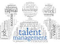 Talentmanagement wordt volwassen