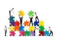 De ISO 26000 richtlijn voor MVO