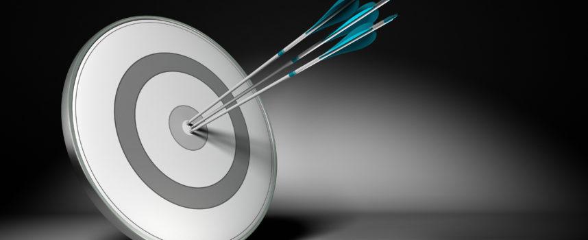 Bedrijfsdoelen bereiken met strategisch talentmanagement