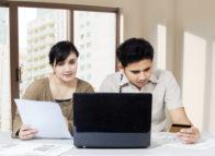 De voordelen van e-factureren