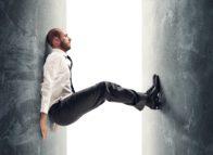 Kredietverzekering beschermt tegen faillissement