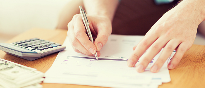 4 tips voor een goede pensioenregeling