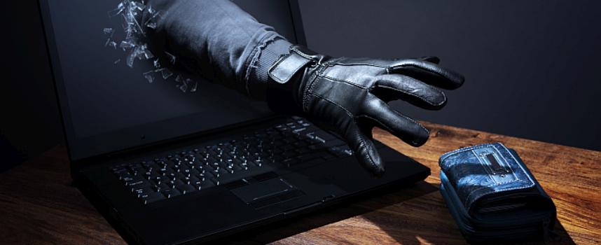 Iedereen kan slachtoffer worden van cybercriminaliteit