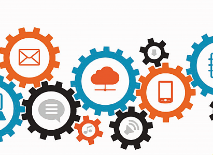 De digitale overheid, wat is de stand van zaken?
