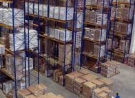 Distributiecentra veranderen sterk door e-commerce