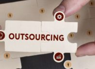 Einde aan de naïeve outsourcing?