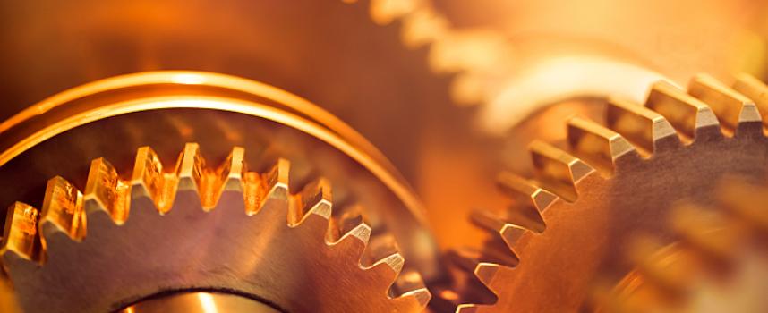 Supply Chain Finance maakt de hele keten beter