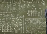 Waarom bedrijven iets met Big Data moeten