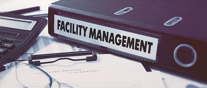De nieuwe rol van de facility manager