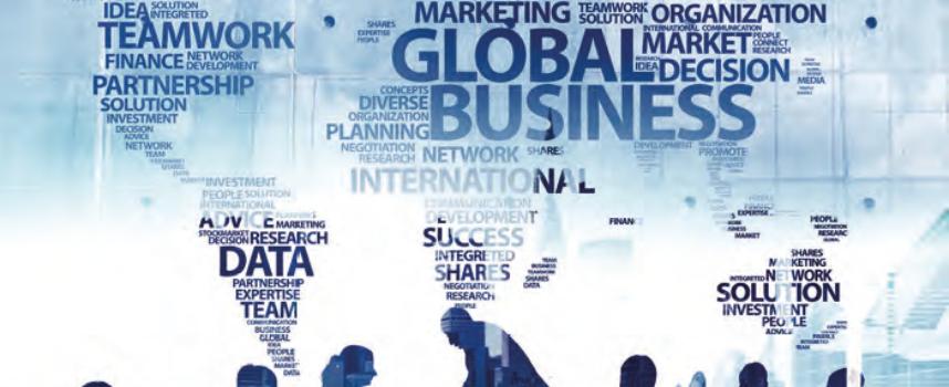 Markt voor assetmanagement flink geïnternationaliseerd