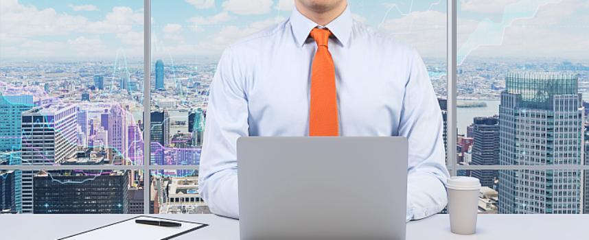 Meer aandacht voor werkkapitaalmanagement