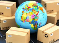 De impact van e-commerce op Supply Chain Management