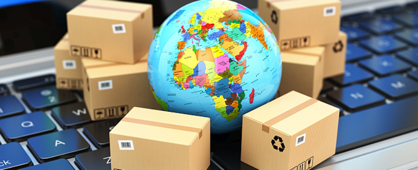 De impact van e-commerce op Supply Chain Management