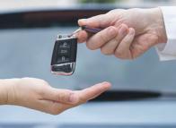 Mobiliteitsmanagement staat hoog op de agenda