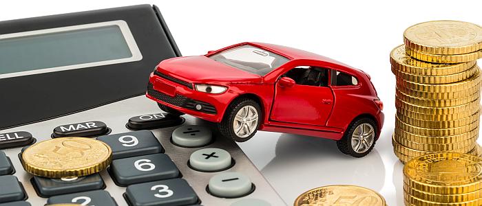 De markt voor zakelijke mobiliteit is flink in beweging