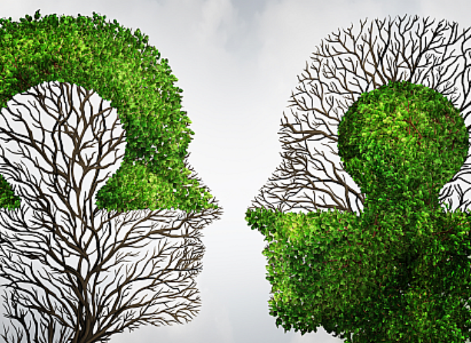 Green Deals: harde garanties voor duurzaamheid