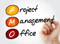 Project Management Office biedt meerwaarde
