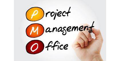 Project Management Office   Mijn Zakengids
