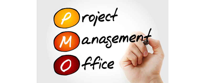 Project Management Office biedt meerwaarde
