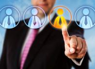 Flexibele software voor talentmanagement