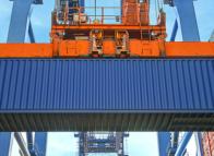 Nederland klaar voor nieuwe SOLAS-richtlijnen