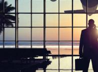 Travel management is meer dan alleen tickets kopen