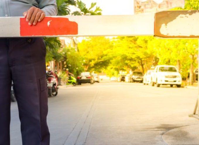 Nederland scoort met klantgerichte douane
