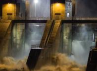 Afvalwater wordt grondstoffenfabriek
