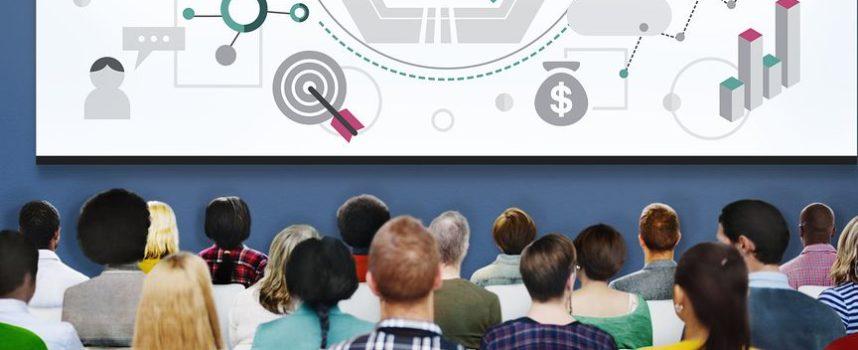 Instanties werken samen aan automatisering onderwijs