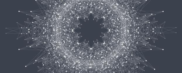 Big data leiden tot betere beslissingen