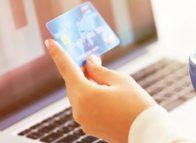 E-facturatie en softwarecommunicatie