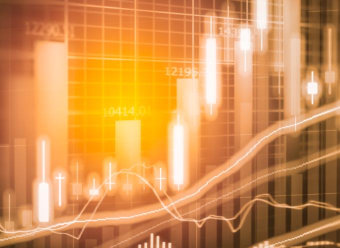 Geen toekomst zonder groeimarketing
