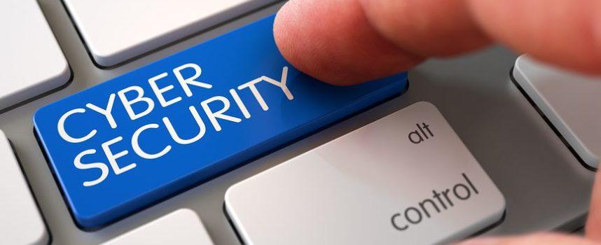 Hoe wordt cybersecurity ingezet door bedrijven?