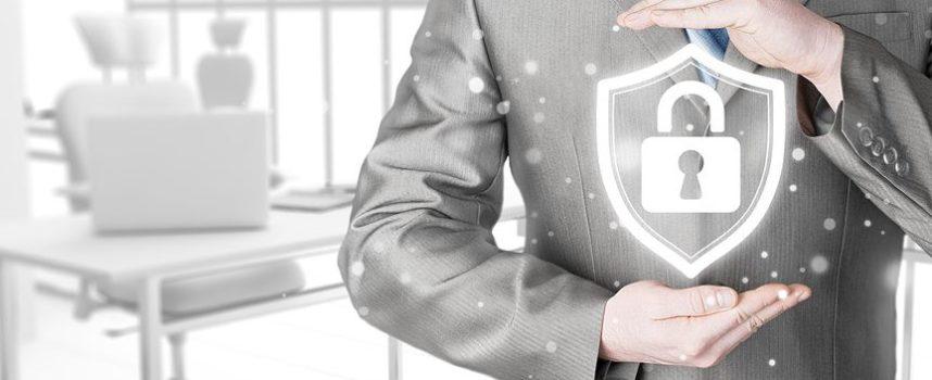Informatiebeveiliging bij Nederlandse gemeenten