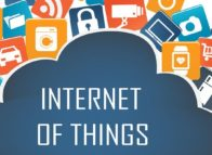 Waarom heeft Internet of Things de toekomst?